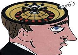 psychology gamblers
