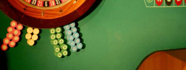 Understanding the Roulette Betting Systems